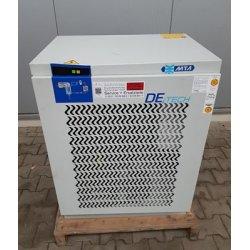 DEiT 080 Kältetrockner