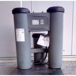 OSC 355 Öl-Wasser-Trenner