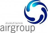Airgroup GmbH & Co. KG