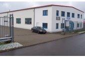 Galek & Kowald GmbH