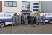 Indrutec GmbH