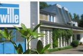 Wille GmbH