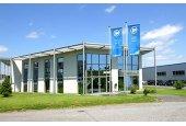Druckluft Schmitz GmbH